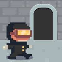 Codes for Maze In the Dark Hack