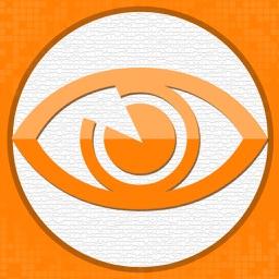 Eye Test Free