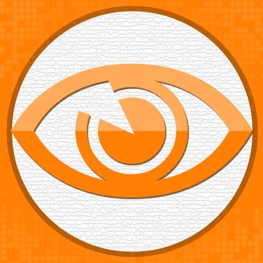 Eye Test Free iOS App