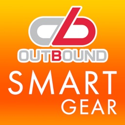 Outbound Smart Gear with Cloud
