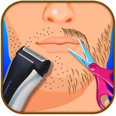 Activities of Beard Barber