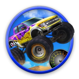 Hot Road Drift Car Racing - Adventure