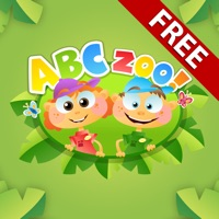 Codes for ABCzoo Free Hack