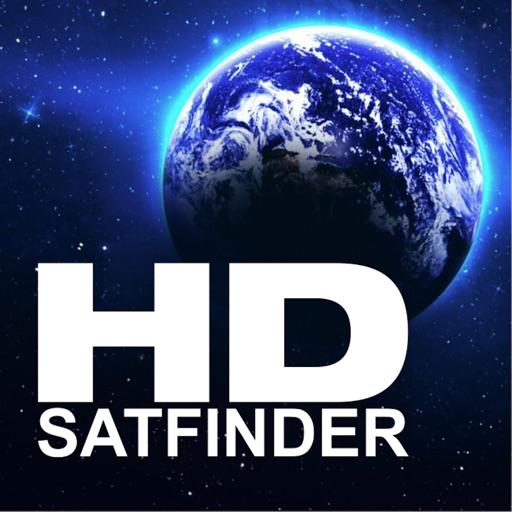 Satfinder HD