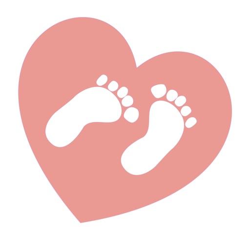 Pregnancy Weight Tracker Pro