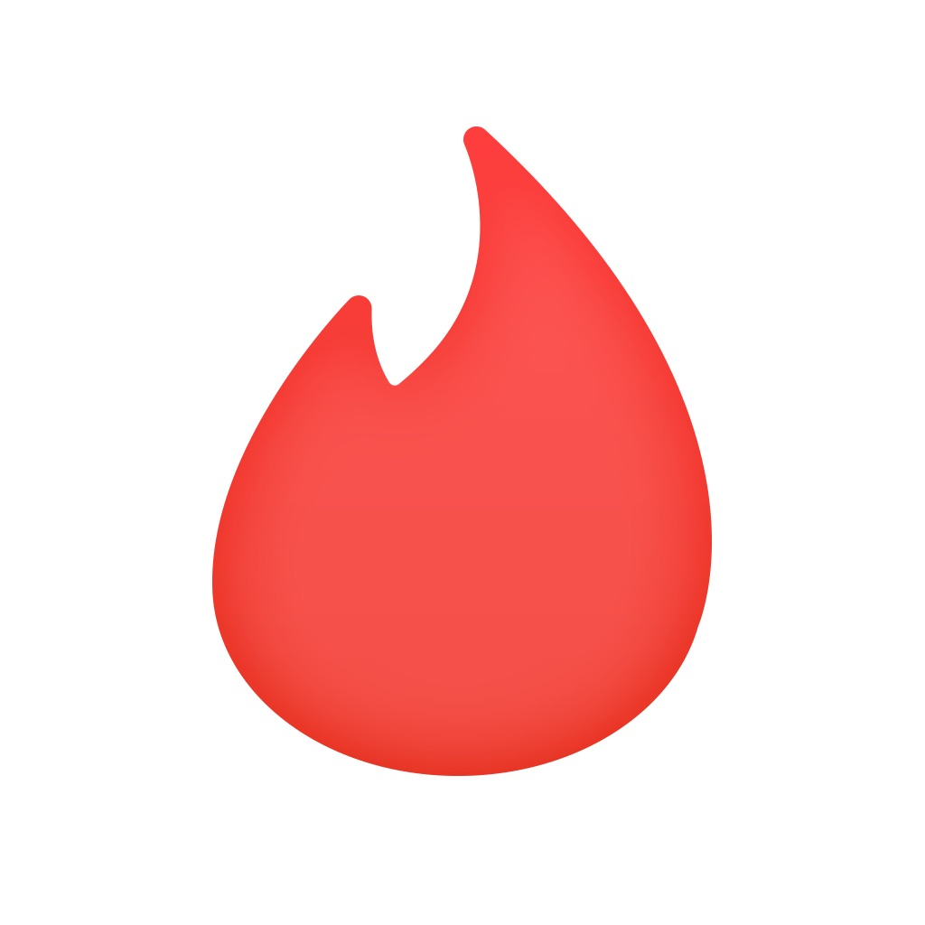 Tinder on the App Store  iTunes  Apple