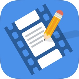 Scripts Pro - Screenwriting on the Go