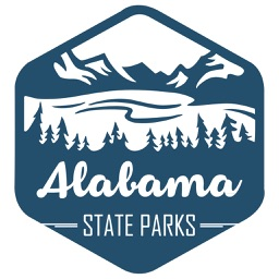 Alabama State Parks & National Parks
