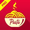 Phuoc Nguyen - Tasty Pasta Pro artwork
