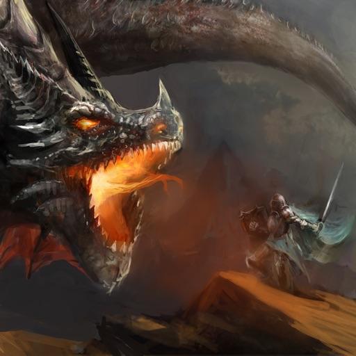 Respite 3D Epic Fantasy Shooter