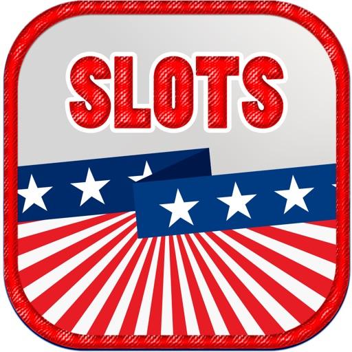 7 Triple Blast Card Slots Machines - FREE Las Vegas Casino Games