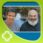 Meditation for Optimum Health - Andrew Weil, M.D. and Jon Kabat-Zinn, Ph.D. icon