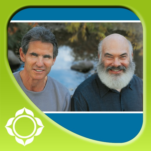 Meditation for Optimum Health - Andrew Weil, M.D. and Jon Kabat-Zinn, Ph.D.