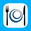 Restaurant Guide - Fast Food Smart Nutrition Menus with Points and Calories for Diet Watchers Reviews