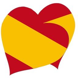 Spanish Chat - Dating Spanish singles near you