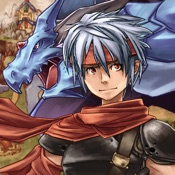 RPG - Fantasy Chronicle