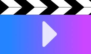 ABC Player
