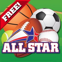 Codes for All Star Sports Challenge 2016 Hack