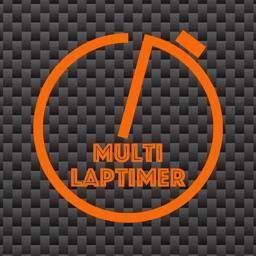 MultiLapTimer