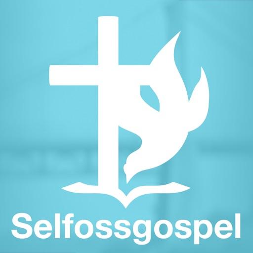 Selfossgospel