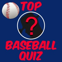 Codes for Top MLB Baseball Players Quiz Maestro Hack