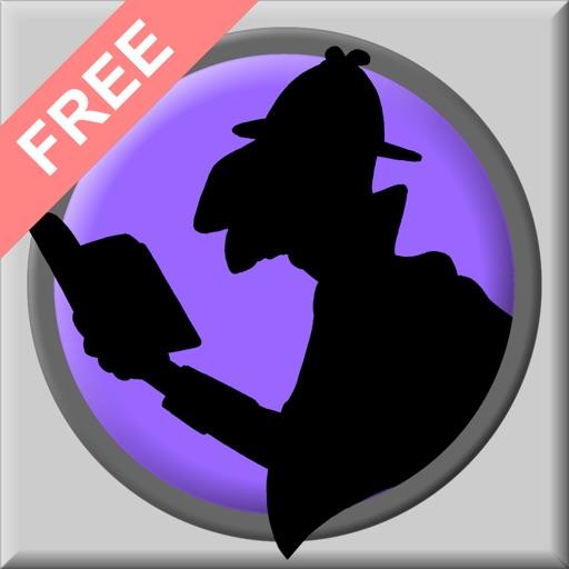 Reading Detective® Beginning (Free)