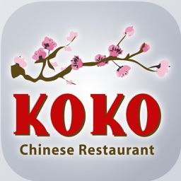 Koko Chinese