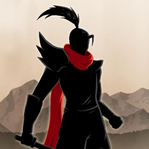 Ninja Fight II