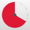 Time Timer: iPad Edition - Time Timer LLC