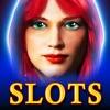 *** - Mermaid Queen Casino! Win Big with Gold Fish Jackpots in the Heart of Atlantis!