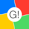 G-Whizz! para Google Apps - ¡El buscador de Google Apps Nº 1!