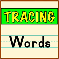 Codes for Tracing Words Hack