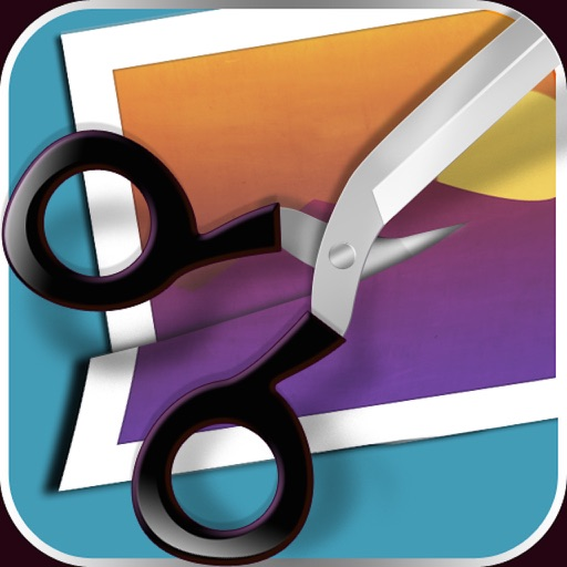 Photo Editor - Edit Make & Create Fast quick edits for your photos
