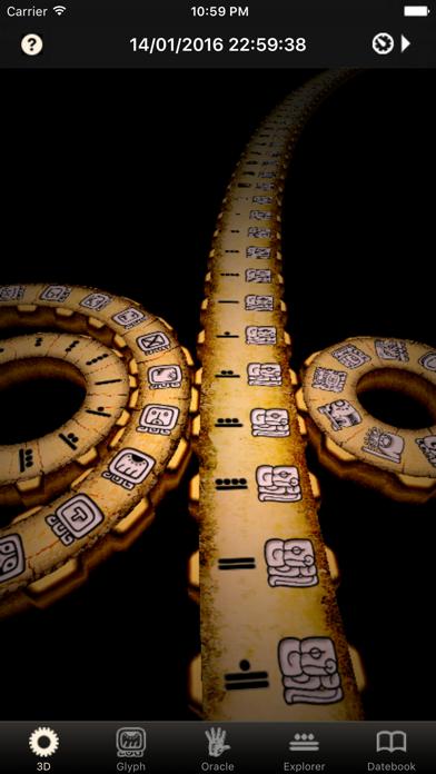 Maya 3Dのおすすめ画像1