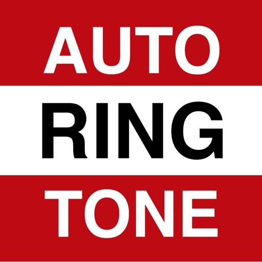 AutoRingtone PRO Talking Caller ID Ringtones