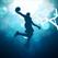 篮球教学视频