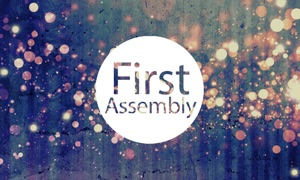 First Assembly North Little Rock