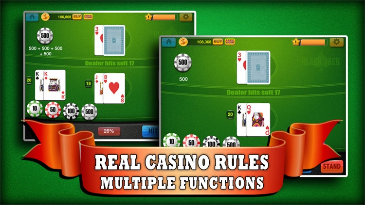 Play poker online with play money