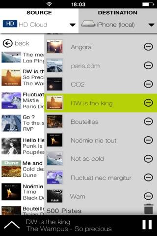 Sesam Music UPnP DLNA Player - Recent Reviews & Data