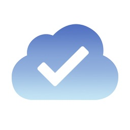 Air Tasks - To-Do List with Reminders