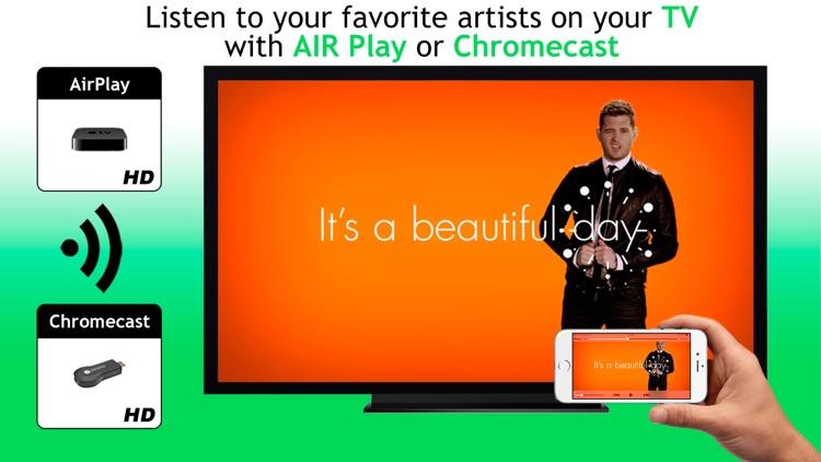 Youtify Pro for Spotify Premium screenshot-3