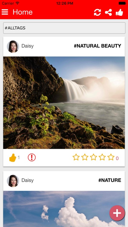 Click & Share screenshot-3