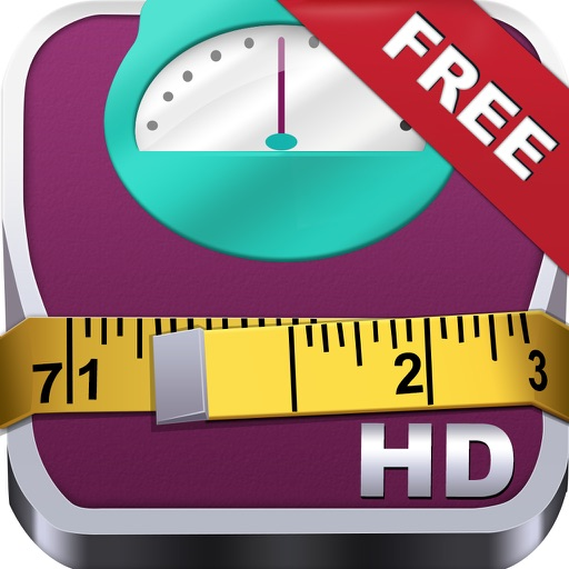 Dukan Diet Free - Recipes to Lose Weight