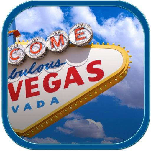 Streaming Bingo Caribbean Royal Snooker Slots Machines - FREE Las Vegas Casino Games