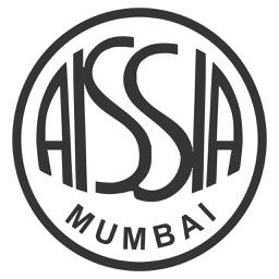 AISSIA Directory