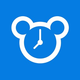 MouseTime for Disneyland Line Wait Times