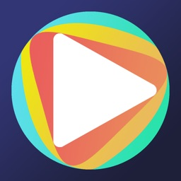 BlurPro - Add Cool Motion or Frame or Mask Blur Overlay Effect to your Video fx