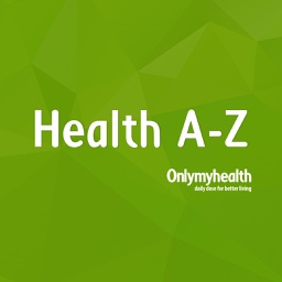 Health A-Z: Daily Health Tips in English & Hindi