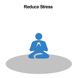 All about how to Reduce Stress