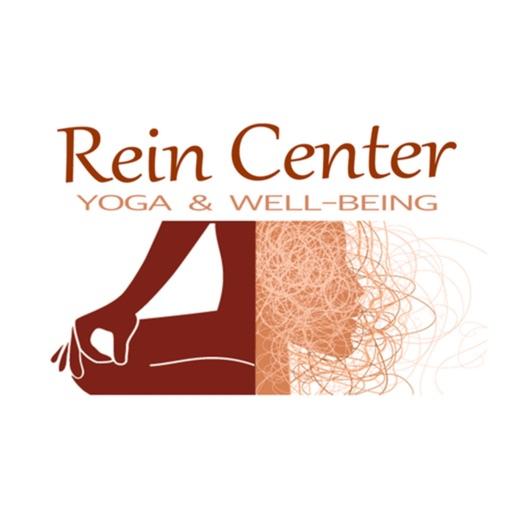 Rein Center